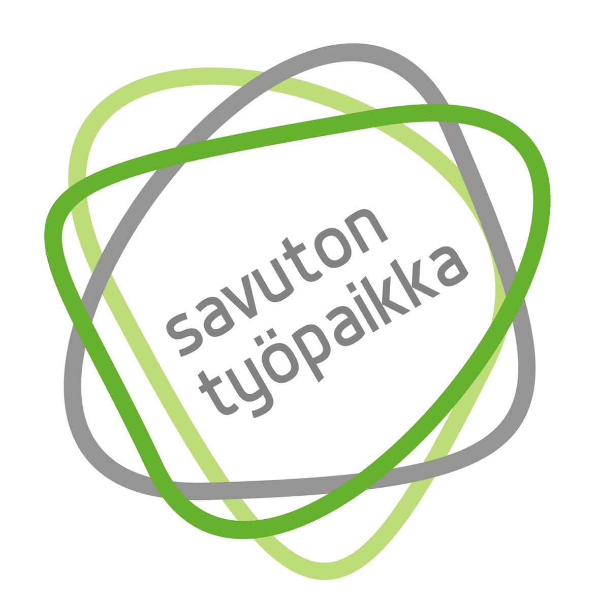 Rosvall Loviisa