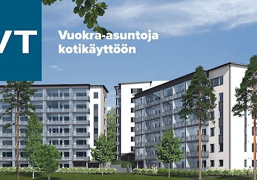 Työterveys Tampereen Kaupunki