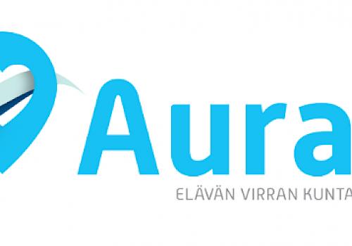 Auran Kunta