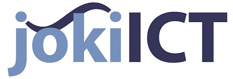 Joki Ict