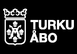 Tule tekemään tulevaisuuden Turkua